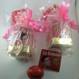 China Permanent Lipstick Natural Lip Plumper Non Surgical Lip Enhancement on sale