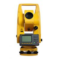 Buy cheap Engineering Surveying Instruments Reflectorless Laser Ranging Total station product
