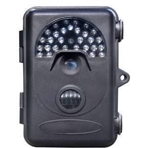 камера ВДС614 звероловства 8МП