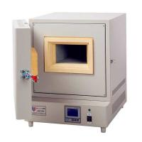 Buy cheap Reliable SX2-2.5-12N Environmental Test Chamber 2.5KW Input Power Muffle Furnace product