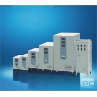 Buy cheap JJW Series AC Purifying Voltage Stabilizer Supplier from wholesalers
