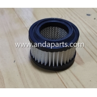 Buy cheap Good Quality Air Breather Filter For VOLVO 14500233 product