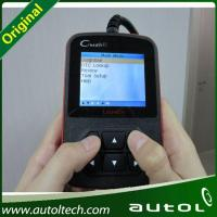 Buy cheap Creaer VI (THE ONLY FULL COLOR, 4 GRAPH GENERIC OBDII SCANNER!) product