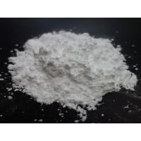 Buy cheap ISO9001 Standard Potassium Carbonate Crystals, Reliable Potassium Carbonate Safety product