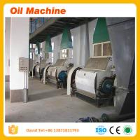 Buy cheap high quality oil machine for corn embryo maize germ oil press oil expeller oil extractor product