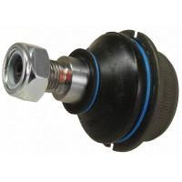 Buy cheap 181405371C Lower Ball Joint, Left or Right, For VW Thing 1973-74, Each product