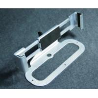 Buy cheap COMER laptop anti shop theft lock display stand holder for mobile phone stores product