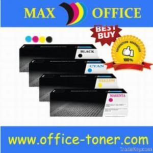 Buy cheap Toner Hp Ce250a, Hp Ce250 Toner, Ce250a Price, Hp Ce250x China, Toner Pric product