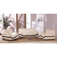 Buy cheap Leather sofa, modern sofa, L sofa, upholstery sofa, lover seat, sleeper sofa, stylish sofa product