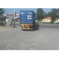 Quality Quality Ammonia Water ,Liquor Ammonia ,Ammonium Hydroxide 25% 26% for Thermal for sale