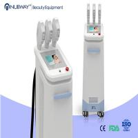 Buy cheap newest model amazing result ipl machine,ipl laser hair removal machine product