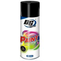 Eco friendly spray paint images images of eco friendly for Eco friendly paint