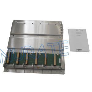 PLC DE SCHNEIDER 140XBP00600