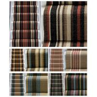Buy cheap High Quality Stair Sisal Rug Natural Sisal Home Use Anti-Slip Stair Carpet With Low Prices From China product