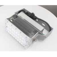 Buy cheap 140LM / W High Power LED Flood Lights product