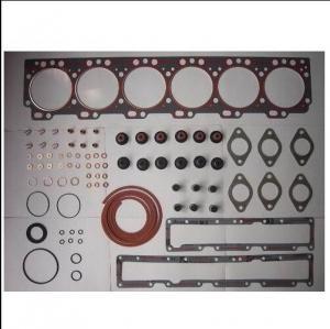 Buy cheap 6CT diesel engine part upper gasket set/repair kit/overhaul kit 4025271 product
