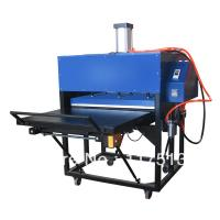 Buy cheap Thermal Dye Sublimation machine product