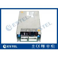Buy cheap Custom High Efficiency Power Supply Industries With Short Circuit Protection product