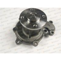 Buy cheap Ford Diesel Forklift Water Pump , High Prssure Water Pump For Engine EAPN8A513F product