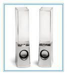Buy cheap Wholesale Big Dancing Water Speaker product