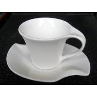 Buy cheap Grupo de café da porcelana product
