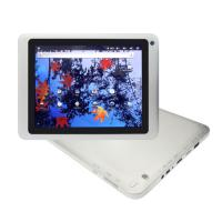 China Google Android Slate 8 Inch Samsung S5PV210 1GHz Android Touchpad Tablet PC BT-M810 on sale