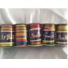 Buy cheap Aw Bias Tape,AW Anya,Ribbon,AW,Metallic Bias, Binding Tape,polyester bias tape from wholesalers