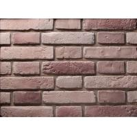 Buy cheap Old Style And Antique Texture Thin Veneer Brick For Wall Decoration , Mixed from wholesalers
