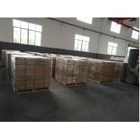 Buy cheap Obvious Effect Ethylene Glycol Antimony 423.68 Molecular Weight Short Delivery Time product