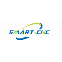 China Wuxi Smart CNC Equipment Group Co.,LTD logo