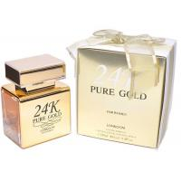 Buy cheap Sexy Popular Women'S Perfume Sweet / Floral SCENT , Long Lasting Women'S Perfume product