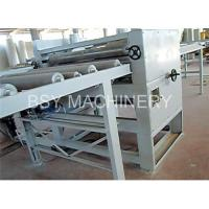 Buy cheap Pegue la máquina de extensión, máquina de capa del pegamento, máquina de pintar del pegamento product