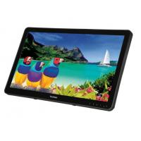 Buy cheap 15.6 Inch All In One Touch PC 4A Series Touch Panel Computer Stylish In Black product