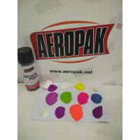 Buy cheap Low Smell Acrylic Spray Paint 400ml Volume Quick Drying With Good Coverage from wholesalers