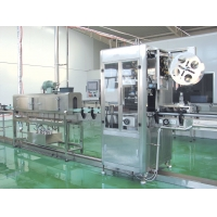 Buy cheap Stainless Steel Labeller 3Mpa Automatic Labeling Machine product