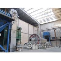 Buy cheap High Capacity Ball Mill Prices,Grinding Ball Mill Machine product