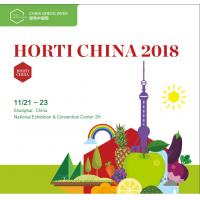 Buy cheap The Most Professional Fruits& Exhibition Expo In China For Fruits Exporters & from wholesalers