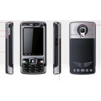 Buy cheap TV Mobile Dual Cards Dual Standby with 2bluetooth(TV-2008) product