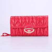 Buy cheap Fashion Shoulder Bag Leather multifunction obliquely across  chain bag product