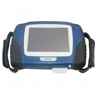 China Original Xtool Obd2 PS2 Heavy Duty Truck Diagnostic Scanner Tool For Diesel Trucks on sale