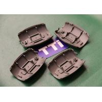 China Plastic Injection Molded Parts Production - Portable Lighting Peripherals on sale