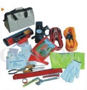 Buy cheap Emergency Kits product