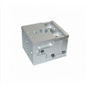 Buy cheap OEM Titanium CNC Precision Machining Parts product