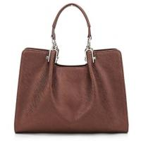 Buy cheap 2013 high-grade water texture fashion leather handbag shoulder bags product