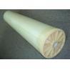 Seawater Desalinator Blackish Water Ro Cartridge Replacement , 4040 Ro Membrane for sale