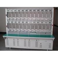 Buy cheap SN-T1 single-phase Meter Test Bench product