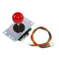 Buy cheap SANWA joystick JLF-TP-8YT from wholesalers