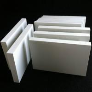 Buy cheap tablero de la espuma del pvc del sintra de 10m m product