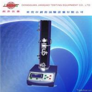 Buy cheap Электрический растяжимый тестер Джк-8550 product