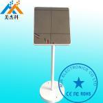 Buy cheap Windows Touch Screen Smart Mirror / Magic Mirror Display Led Light Box product